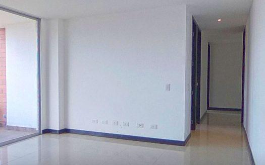 apartamento en venta El Tesoro Medellin