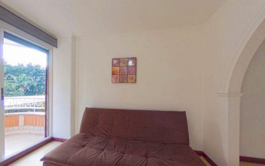 Apartamento en venta Medellín