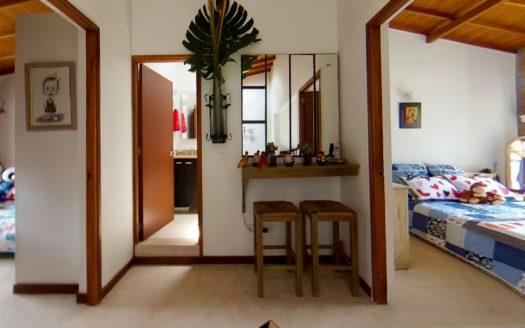 Casa en Venta Toledo La Estrella