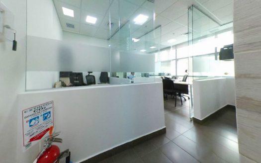 Oficina en venta Medellin